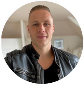 M. van den Bos