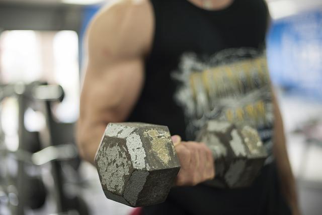 trainingsmethoden: excentrisch trainen
