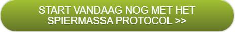 spiermassa protocol link