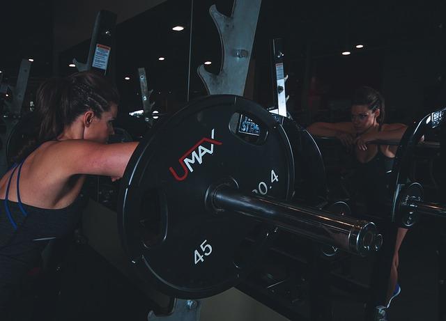 trainingsmethoden: voor-vermoeiingstraining